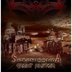 ARTHEMIS - Golden Dawn  (CD Jewel Box Edition)