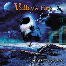 EXXPLORER - Symphonies Of Steel  (CD Jewel Box Edition)