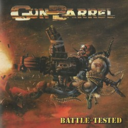 EXXPLORER - Symphonies Of Steel  (CD Digipak Edition)