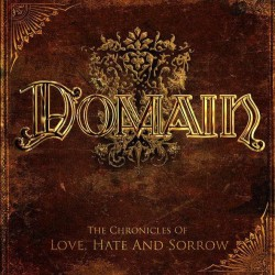 LIFE BEYOND - Ancient Worlds