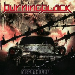BLOOD FEAST - Last Offering Before The Chopping Block (CD Jewel Box)
