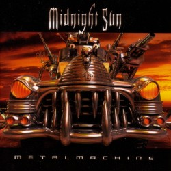 ANGELO PERLEPES' MYSTERY - Destiny (CD Import Japan)