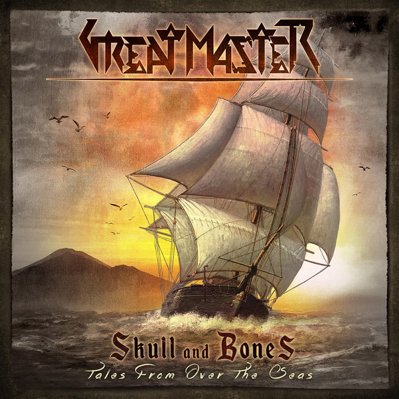 DARK HORIZON - Dark Light Shades - Deluxe Edition (2CD digipak)