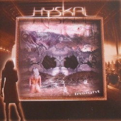 TO DIE FOR - IV (CD import Japan)