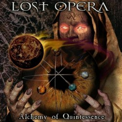 BLACK ROSE - The Early Years & More - Remastered (CD Jewel Box)