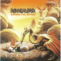 TIERRA SANTA - Caminos De Fuego  (CD Jewel Box)