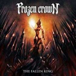 SKYCLAD - Another Fine Mess  (CD Jewel Box)