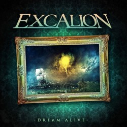 AVALON - Eurasia  (CD Jewel Box)