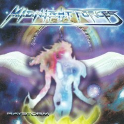 APOSTLE OF SOLITUDE - Sincerest Misery  (CD Jewel Box)
