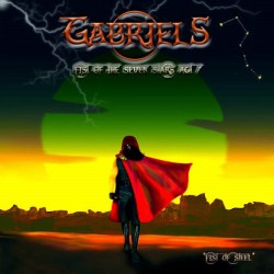 FALL OF THE LEAFE - Volvere  (CD Digipak)