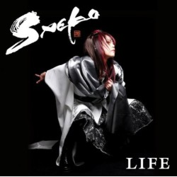 SARALEE - Darkness Between  (CD Jewel Box)