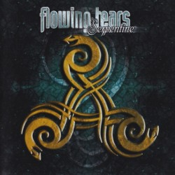 BLACK MAJESTY - In Your Honour (CD digipak Edition)