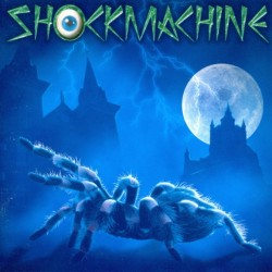 BLACK MAJESTY - In Your Honour  (CD Jewel Box Edition)
