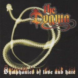 BLACK MAJESTY - Silent Company  (CD Jewel Box)