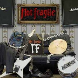 BURNING BLACK - Mechanichell  (CD Jewel Box)