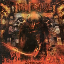 CONCERTO MOON - Fragments Of The Moon  (CD Jewel Box)
