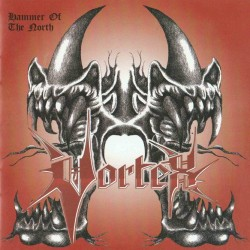 DOMAIN - Stardawn  (CD Jewel Box)