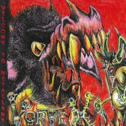 DOUBLE DEALER - Deride At The Top  (CD Jewel Box)