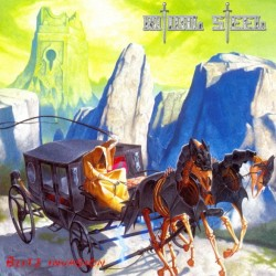 DUNGEON - Resurrection (2 CD)