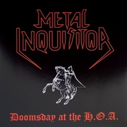 ELDRITCH - El Nino  (CD Jewel Box)
