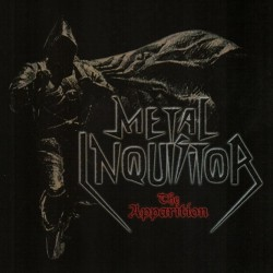 ELDRITCH - Neighbourhell  (CD Digipak Edition)