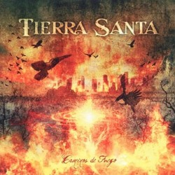 EXCALION - Waterlines  (CD Jewel Box)