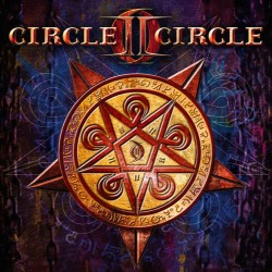 LANA LANE - Project Shangri-La  (CD Jewel Box)