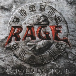 RED CIRCUIT - Homeland  (CD Jewel Box)