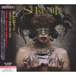 ROXXCALIBUR - Lords Of The NWOBHM (CD+DVD)