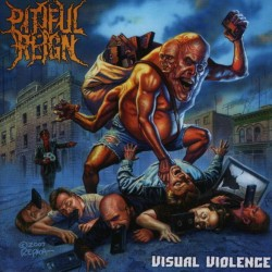 BLACK HAWK - Dragonride  (CD Jewel Box)