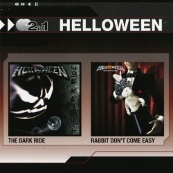 DEJA VU - Decibel Disease  (CD Jewel Box)