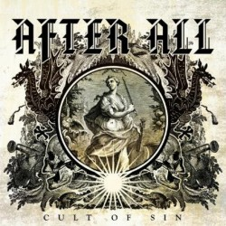 RIZON - Sudden Life  (CD Jewel Box)