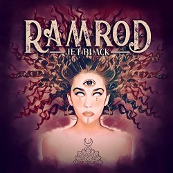 WAYSTED - Waysted Plus...  (CD Jewel Box)