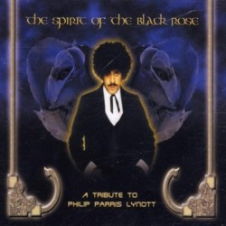 BAILEYS COMET - Judgement Day  (CD Jewel Box)