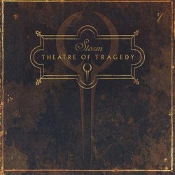 HAREM SCAREM - Live At The Gods 2002  (CD Jewel Box)