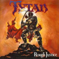 HORAKANE - Eternal Infinity  (CD Jewel Box)