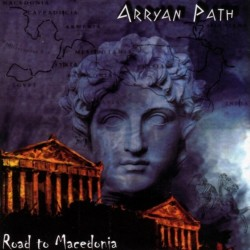 ROBERT FLEISCHMAN - World In Our Eyes  (CD Jewel Box)