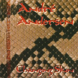 SHAW BLADES - Influence  (CD Jewel Box)
