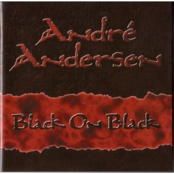 STAN BUSH - In This Life  (CD Jewel Box)