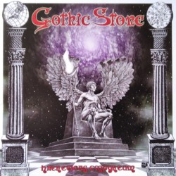 STAN BUSH - Language Of The Heart  (CD Jewel Box)