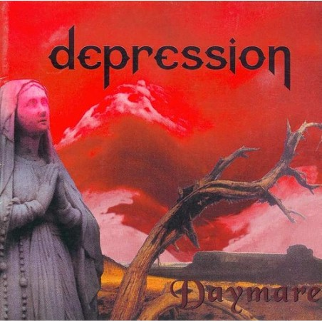 HEAVENLUST - Gate Of Endless Dreams  (CD Digipak Edition)