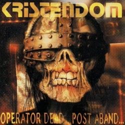 TEN - Far Beyond The World  (CD Jewel Box)
