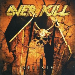 TRW - Rivers Of Paradise  (CD Jewel Box)
