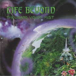 WHITE SKULL - The Dark Age  (CD Jewel Box)