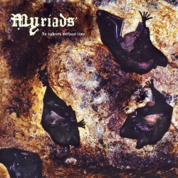 ZEBRA - IV  (CD Jewel Box)