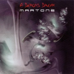 ZION - featuring: Freddy Curci  (CD Jewel Box)