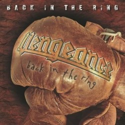 SEASON OF THE WOLF - Lost In Hell (CD Digipak)
