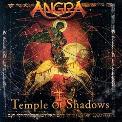 AKELA - Fejetlenség  (CD Jewel Box)