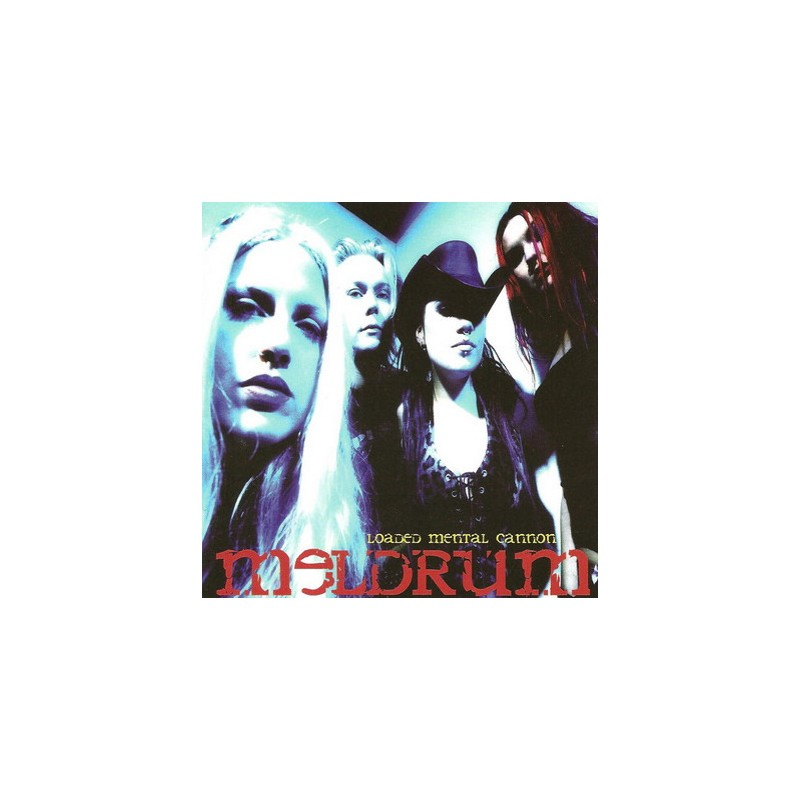 HARD - 100% Hard (CD+DVD dual disc)