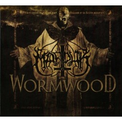 OMEN (Hun) - Agymosás  (CD Jewel Box)